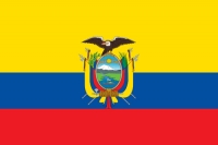 Government of Ecuador