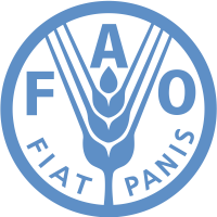 UN Food and Agriculture Organisation