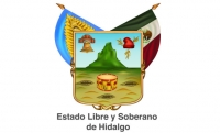 Government of the State of Hidalgo