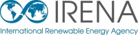 International Renewable Energy Agency
