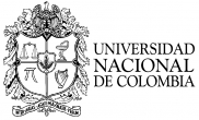 Facultad de Ingeniería, Universidad Nacional de Colombia