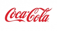 Coca-Cola Africa Foundation