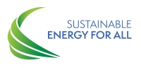 UN Secretary General for Sustainable Energy for All